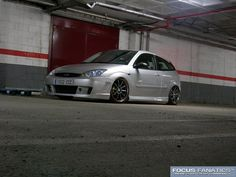 Tuning inspirace - Ford Focus Mk1 (98-04) • Forum ford-club.cz Art Quotes, Tattoo Quotes, Eco Friendly Cars, Education Architecture, Mustang Cars, Celebrity Travel, Car Wrap, Mk1, Ford Focus