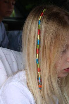 1000 images about hair braids wraps on pinterest wraps