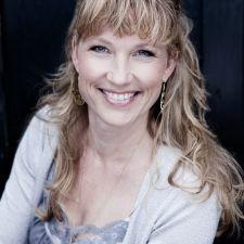 Rebekkah Leve - Styling til film, tv, private og virksomheder. Læs mere om Rebekkah HER:  http://www.creatur.dk/det-kreative-panel/#sthash.t9O6mmY2.dpuf