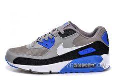 Big Discount 66 OFF Nike Air Max 90 Mens Shoes HYP PRM Nike1199