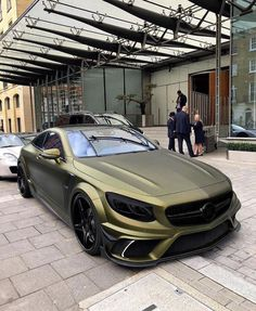 #mercedes is on point