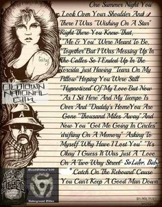 Mexican American, Mexican Art, Chicano Drawings, Chicano Tattoos, Gangster Drawings, Female Tattoos, Gangster Love Quotes, Badass Quotes, Chicano Love