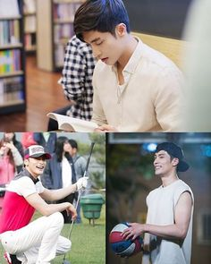 EP53 tonight!! 19:55 don't miss!! pls. cheer #sunghoon for #KBS drama #FiveChildren #fiveenough Thank you .. .. .. .. .. #성훈@sunghoon1983fighting! #ソンフン#roi#방성훈#成勋 #成勛  #sunghoon1983 #sunghoon1983_support #우리동네예체능#coolkizontheblock #신기생뎐#newtalesofgisaeng #신의#greatdoctor #가족의탄생 #보디가드#bodyguard #열애#passionatelove #고결한그대 #noblemylove #오마이비너스#ohmyvenus #아이가다섯 #BangSungHoon