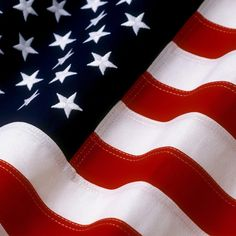 united states flag - Yahoo Search Results