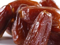 Pitted Dates - bulk, affordable