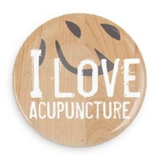 What is Acupuncture: Acupressure: Acupuncture Benefits: Acupuncture Treatment: Acupuncture for Anxiety: Acupuncture for Pain Relief: Acupuncture for Migraine: Acupuncture for Weight-loss: Acupuncture for Fertility: Herbal Medicine: Acupuncture For Anxiety, Acupuncture Benefits, Eastern Medicine, Holistic Care, Clinic Design, Traditional Chinese Medicine, Acupressure, Homeopathy, Chiropractic