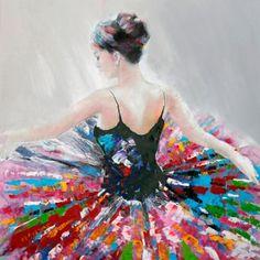 danseressen - Google zoeken