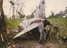 F-4C 37695FG 21-Jul-1966