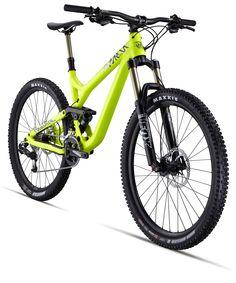 Downhill Bike, Mtb Bike, Bmx, Bike Locker, Mountian Bike, Boys Vs Girls, Bike Art, Mountain Biking, Cycling
