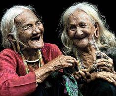 Beautiful Women #people, #pinsville, #women