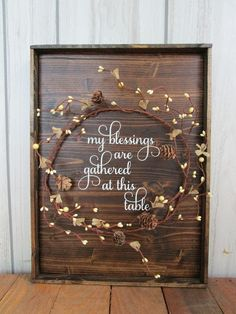 this texas wood slat wall art is perfect zulilyfinds all