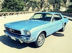 1965 Ford Car - Yahoo Image Search Results
