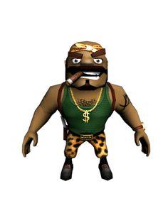 Crazy Sapper game characters Game Development Company, Game Character, Samurai, Characters, Figurines, Samurai Warrior