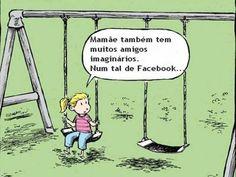 #Mensagens   Venha curtir: https://www.facebook.com/MensagensparaMomentos