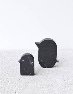 objets dcoratifs en marbre