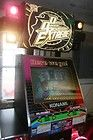 Dance Dance Revolution (DDR) Arcade Game - ARCADE, Dance, Game, Revolution