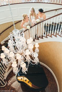 Charlotte_City_Club_Wedding 021