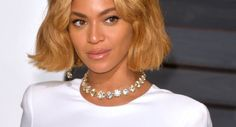 Beyonce to Bill Gates, on Being an Entrepreneur