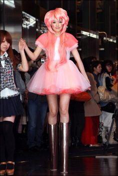 Mikio-Sakabe-AW-2011-12-9
