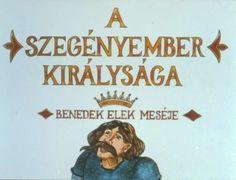 A szegényember királysága - régi diafilmek - Picasa Web Albums