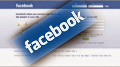 Web Design & Development: Facebook , where am I ? #Ziuby #Facebook #Design…