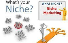 http://www.jagmal.com/truth-niche-market-3-little-words/