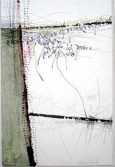 Stephanie Devaux Textus