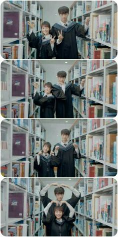Chinese Babies, Chinese Boy, Korean Boys Ulzzang, Ulzzang Couple, Kdrama, Boy Pictures, Girly Pictures, Asian Actors, Korean Actors