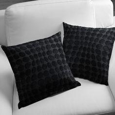 Dots Atom 8 - Tkaniny dekoracyjne w kropkifavorable buying at our shop