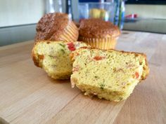 lowcarb-egg-muffins