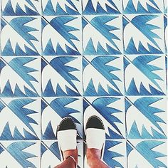 I Have This Thing With Floors @ihavethisthingwithfloors Regram @xblanchex...Instagram photo | Websta (Webstagram)