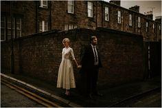 ERIC RENE PENOY photography  | Storytelling & Fine Art Photographer Wedding | Session | Elopement | Destination Alternative Scotland | France | Europe