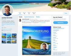 Privatinstitut Burmetler on twitter * Unternehmensberatung im Herzen von Niederösterreich   * Beratung, Coaching, Training aus einer Hand. Coaching, Change, Trainer, Hats For Men, Twitter, Business, Counseling, Things To Do, Training