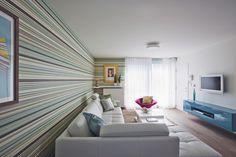 Google Afbeeldingen resultaat voor http://www.interieurdesigner.be/interieurtips/verf-kleuren/images/behangpapier-modern-appartement-open-woonkamer.jpg