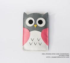 Iphone/Ipod case