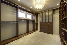 Contemporary Storage & Closets Photos Design, Pictures, Remodel, Decor and Ideas - page 15