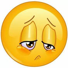 sad smiley smiley facebook and smileys rh pinterest com smiley straight and sad face clipart happy sad smiley face clip art