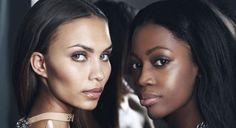 4 Makeup Brands Getting It Right For BrownGirls