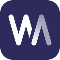 Writing Aid — Dictionary, Synonyms and Meanings (with widget) by Benjamin Mayo