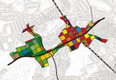 Google Afbeeldingen resultaat voor http://www.designforlondon.gov.uk/uploads/pics/North_London_TC.jpg