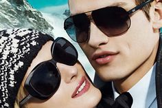 http://inspiredshades000.wordpress.com/2014/05/26/current-fashionable-and-best-designer-sunglasses-for-women/