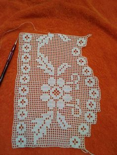 Elsa, Rugs, Decor, Ideas, Creative Crafts, Dish Towels, Farmhouse Rugs, Creativity, Crochet Curtains