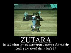 Zutara