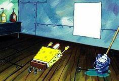Spongebob Memes, Cartoon Memes, Cartoon Pics, Meme Template, Templates, Dankest Memes, Funny Memes, Memes Lindos, Blank Memes