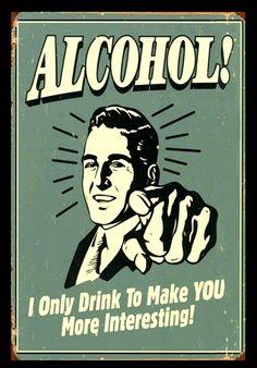 Cheers Around The World Retro Vintage Alcohol Bar Pub Restaurant Poster #34 A3