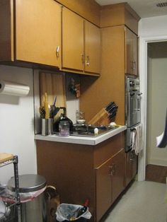Best Of Plastic Coated Kitchen Cabinets