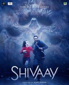 Ajay Devgn and Sayyeshaa Saigal's Shivaay trailer!  http://kindinfosys.com/bollywood/ajay-devgn-sayyeshaa-saigals-shivaay-trailer/