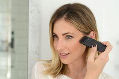 Read Beauty Trial: The Best Bronzer