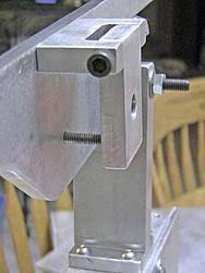 Resultado de imagem para plans+for+2x72+belt+grinder