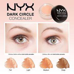 NYX Cosmetics @sophia oranje Cosmetics Instagram photos | Webstagram